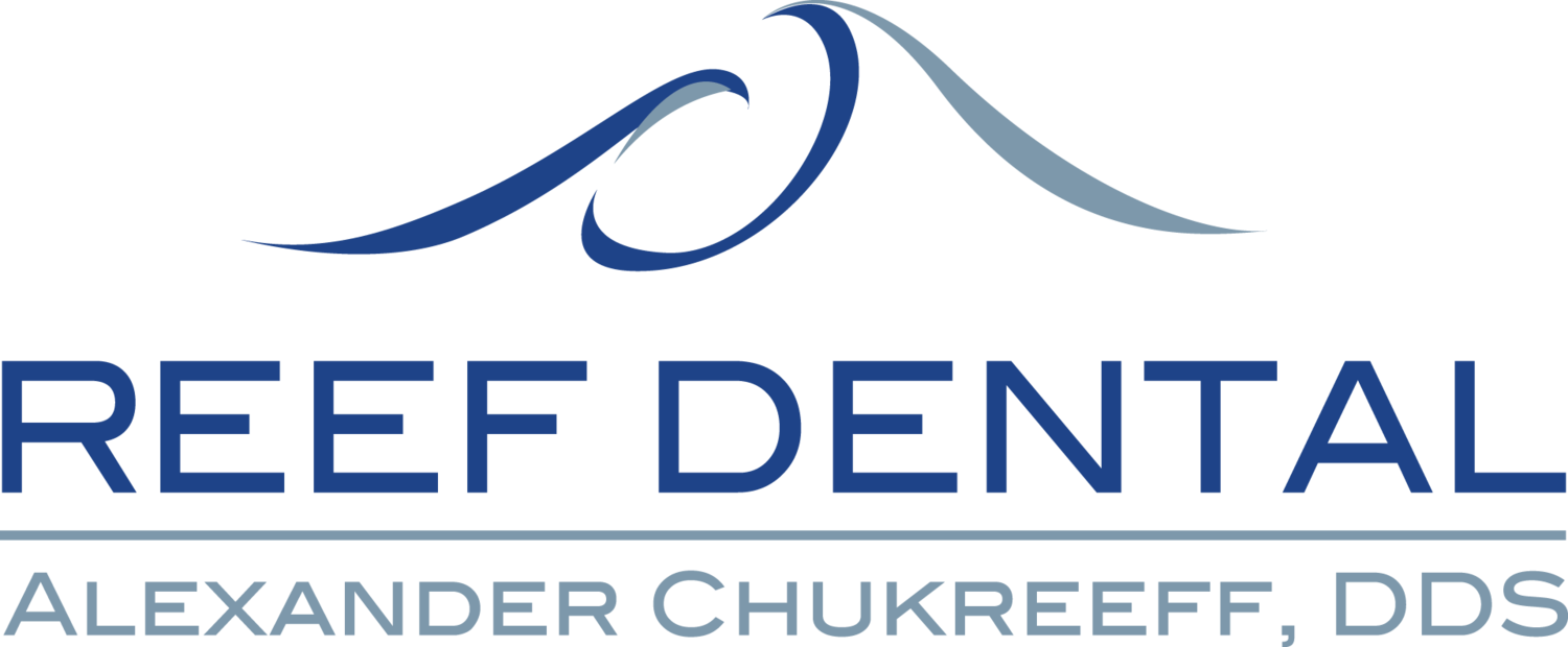 Reef Dental