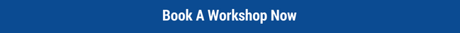 Book A Workshop Now (2).png