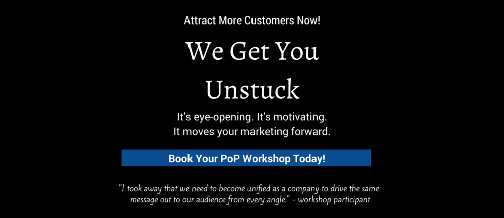 Attract More Customers Now (2).png