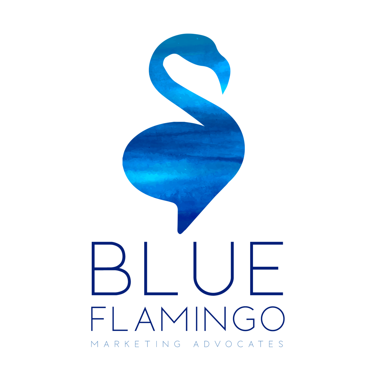 Blue Flamingo Marketing Advocates