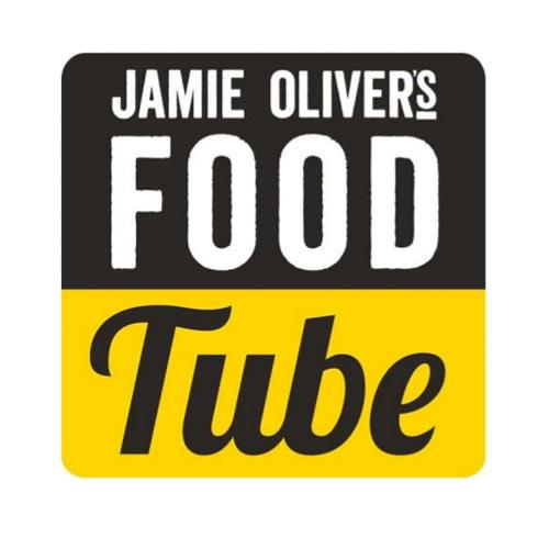 JamieOliver.jpg