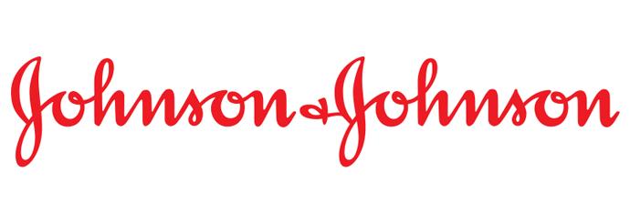 jnj-Logo.png