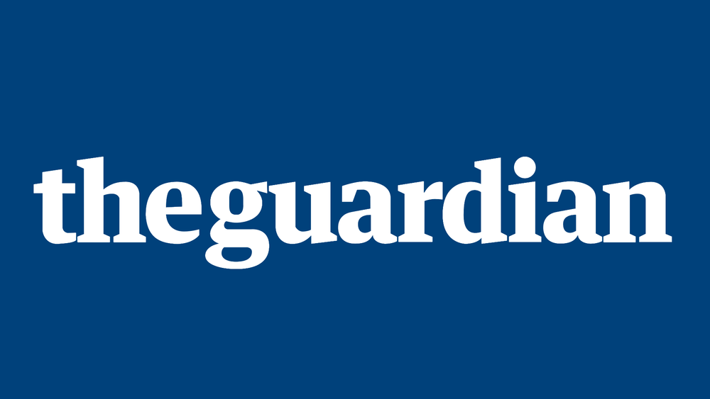 The_Guardian-logo.jpeg