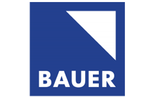 Bauer_w300.png