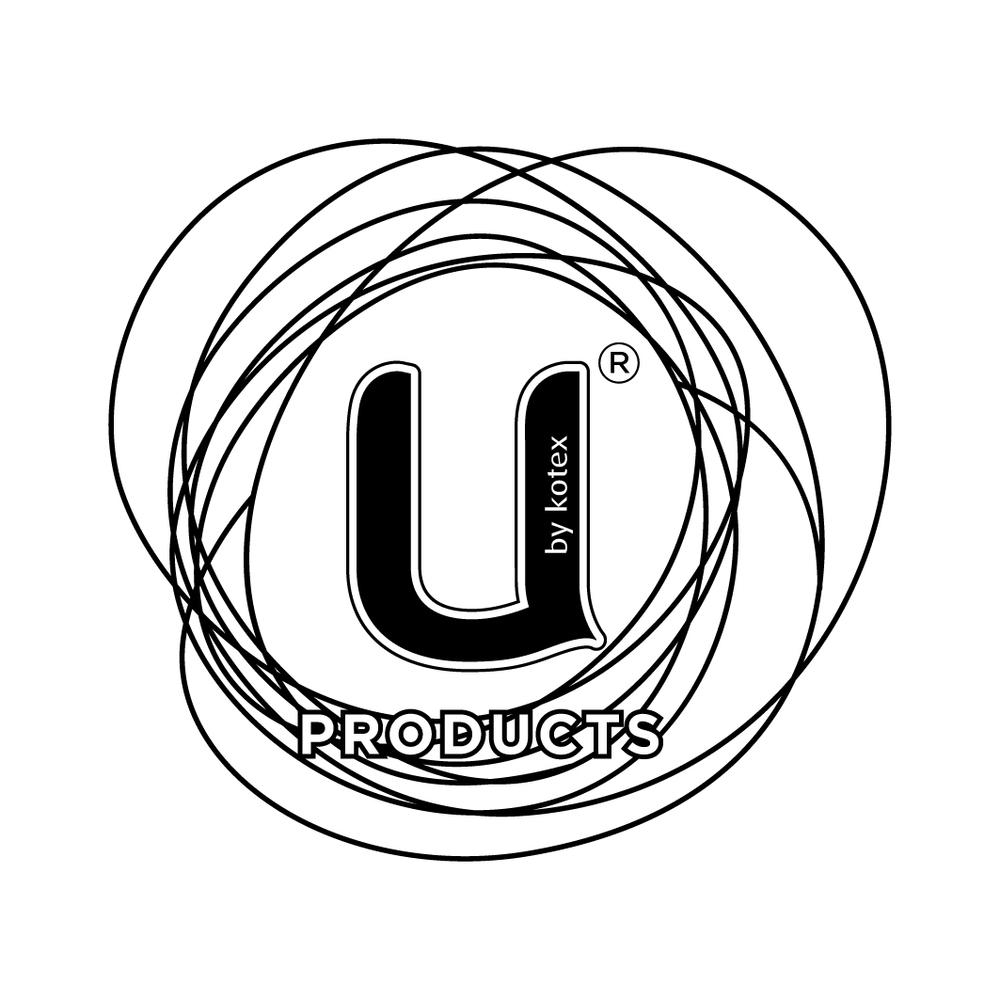 UbyK_Logo_Products_White_Reverse_CMYK.jpg