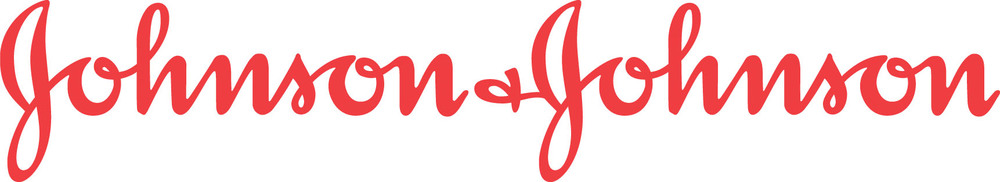 johnsonjohnson-logo.jpg