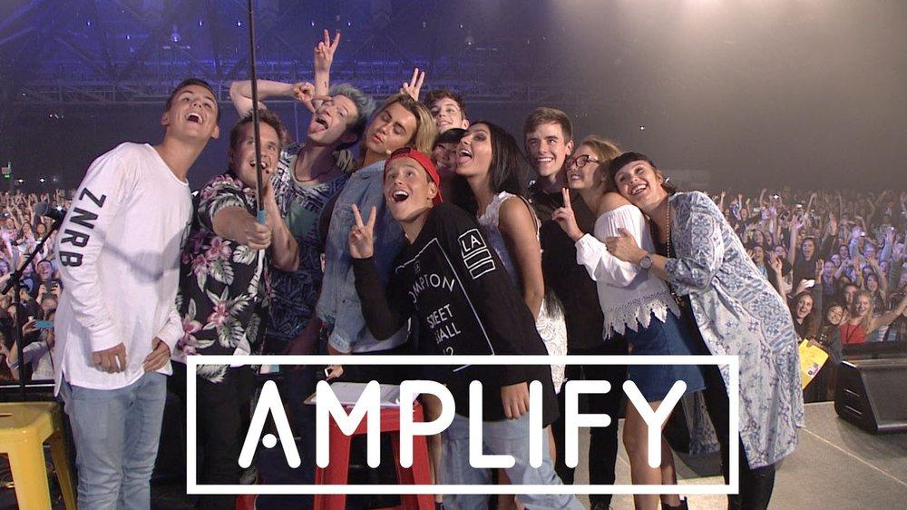 AmplifyCrowdWhiteLarge.jpg