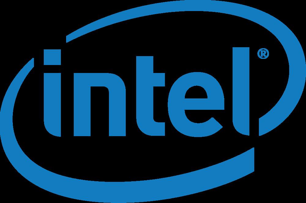 intel_2-1.png