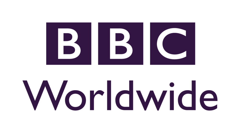 Bbcw_logo_square.png