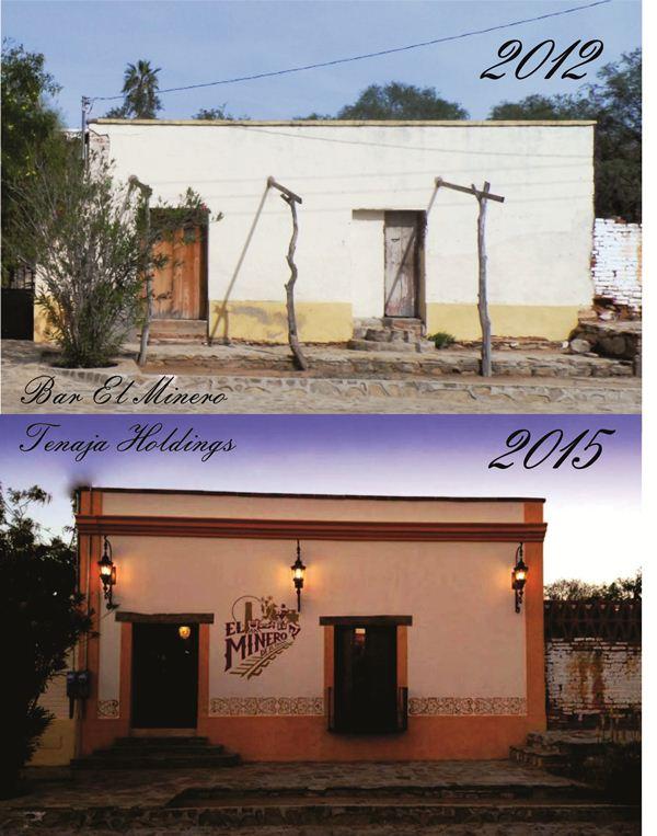 restoration-restaurant-el-triunfo-baja-sur