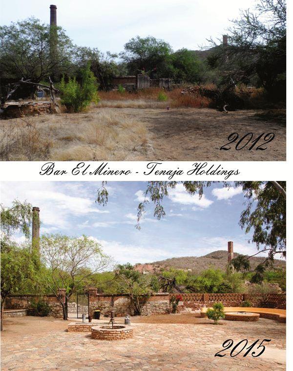 restoration-patio-el-triunfo-baja-sur