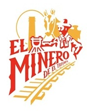 Bar El Minero Restaurant