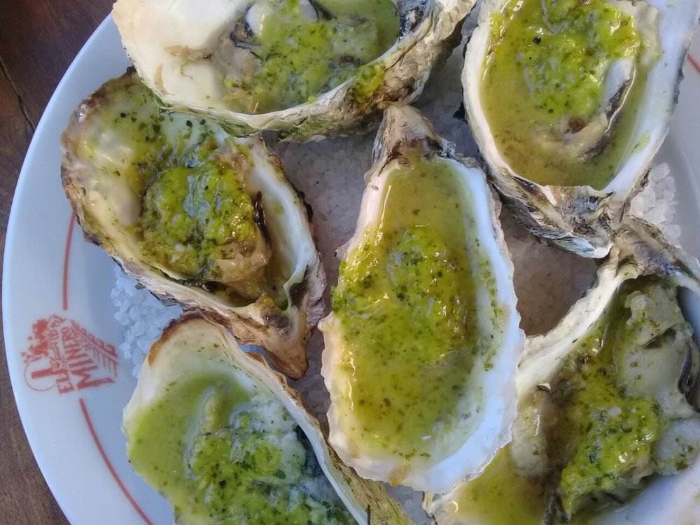 for today,,,    - Page 3 Oysters-bcs-mexico