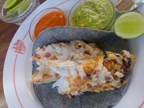 for today,,,    - Page 4 Fish-tacos-bcs-mexico