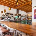 bar-el-minero-restaurant.jpg