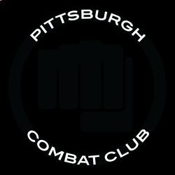 new PCC logo 2015