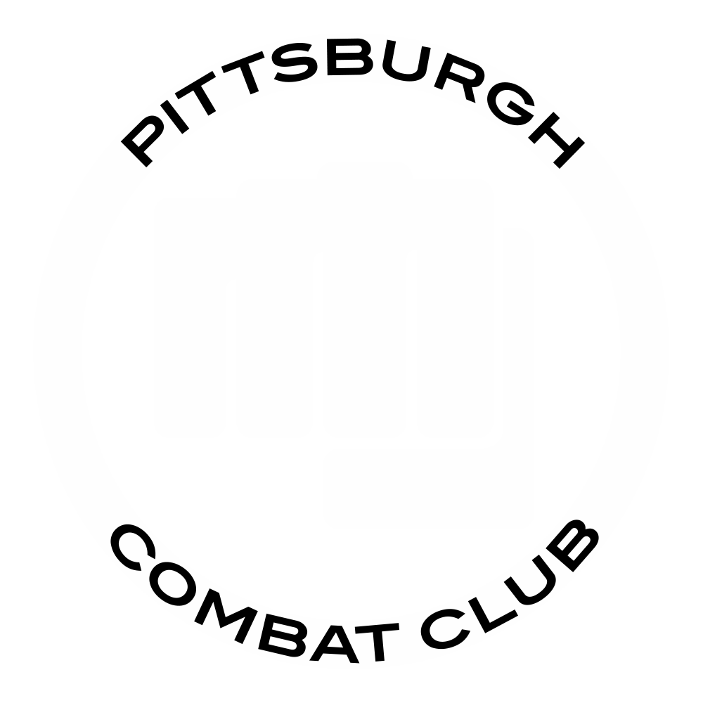 Pittsburgh Combat Club