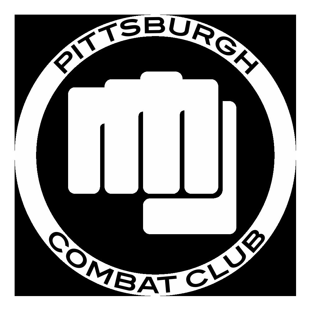 The paradox of violence pittsburgh combat club buycottarizona Choice Image