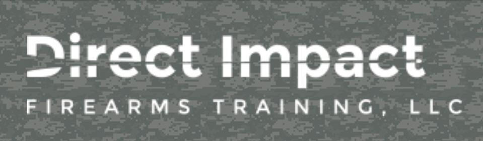 direct impact.jpg