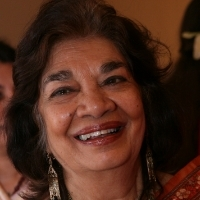 Aruna Vasudev.jpg