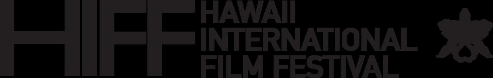 HIFF_HKU_logo_BLK.png