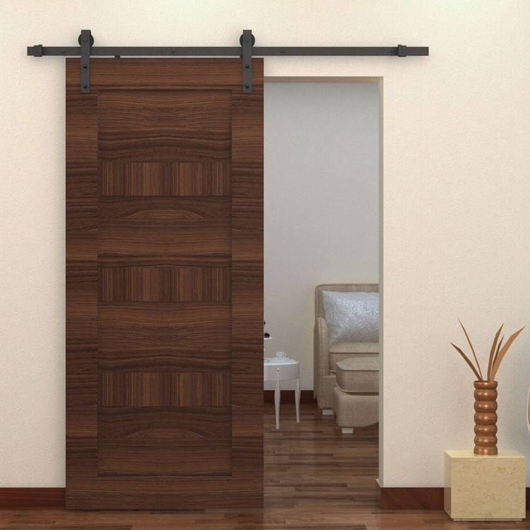 popular sliding bedroom closet doors h delightful bypass sliding closet doors for bedrooms admirable design mirrored closet door