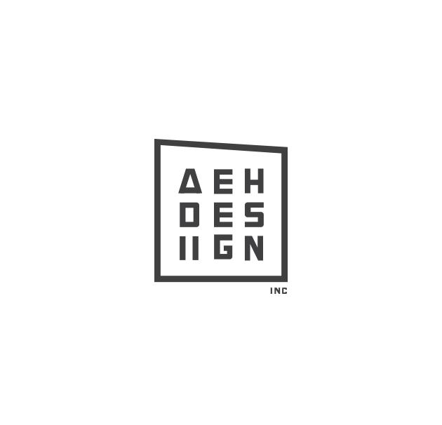 Logo_AEH.jpg