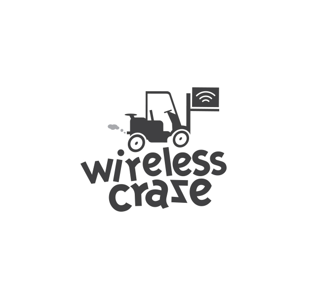 Logo_Wireless-Craze.jpg
