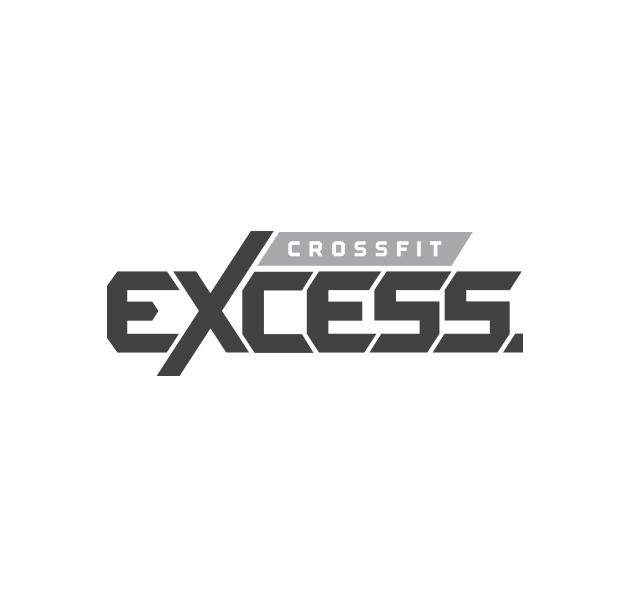 XFE_Logo.jpg