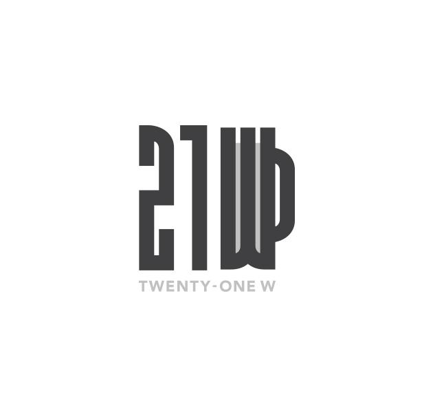 Logo_21-W.jpg