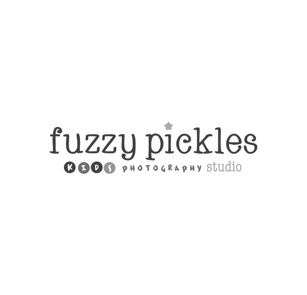 Logo_Fuzzy-Pickles.jpg