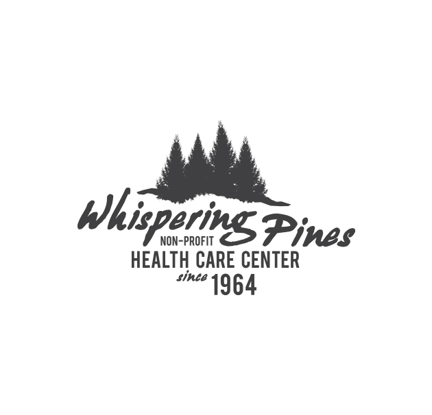 Logo_Whispering-Pines.jpg