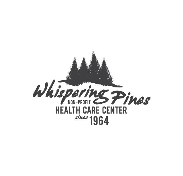 Logo_Whispering-Pines.jpg