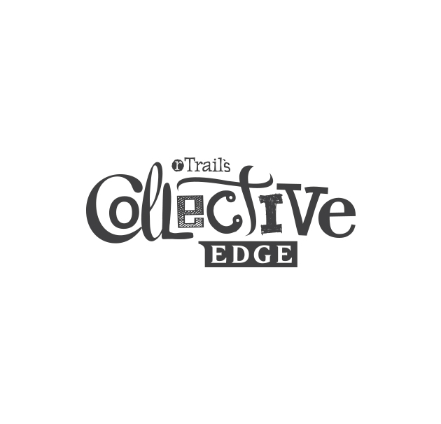 Collective-Edge_Logo.jpg