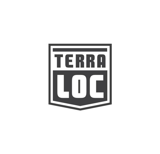 TerraLoc_Logo.jpg