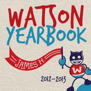 Watson-Thumb.jpg