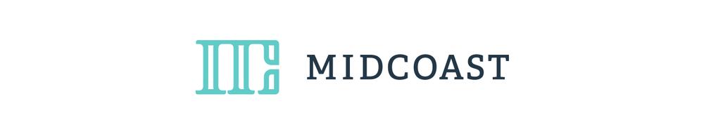 MidCoast_Header.png