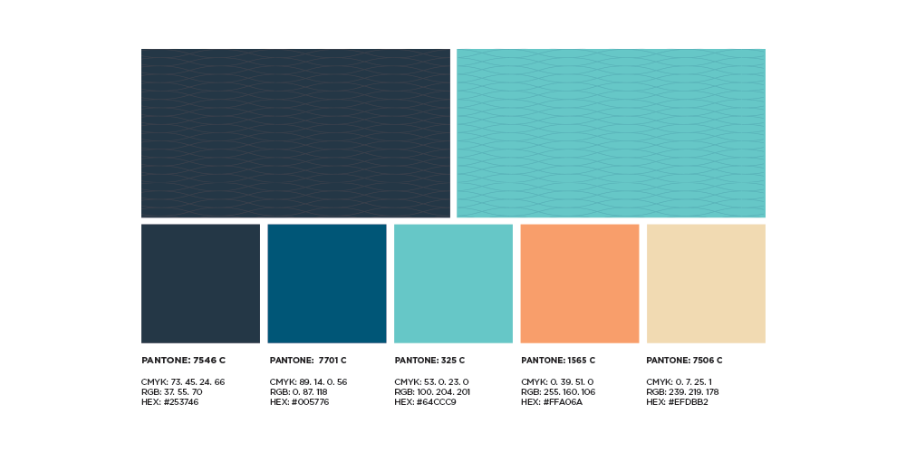 MidCoast_ColorPalette.png