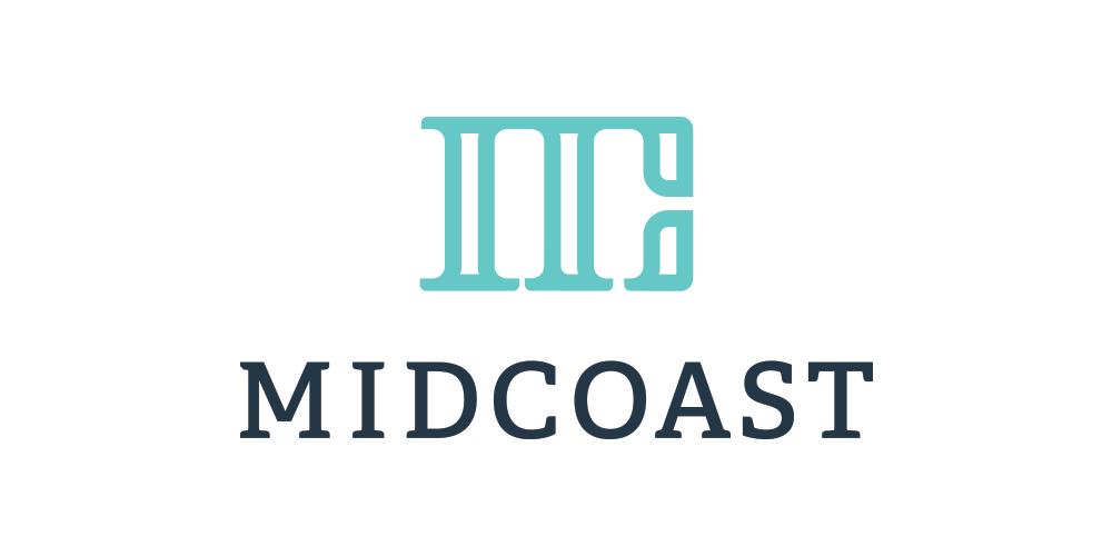 MidCoast_Logo.png