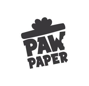 PawPaper_Logo.jpg