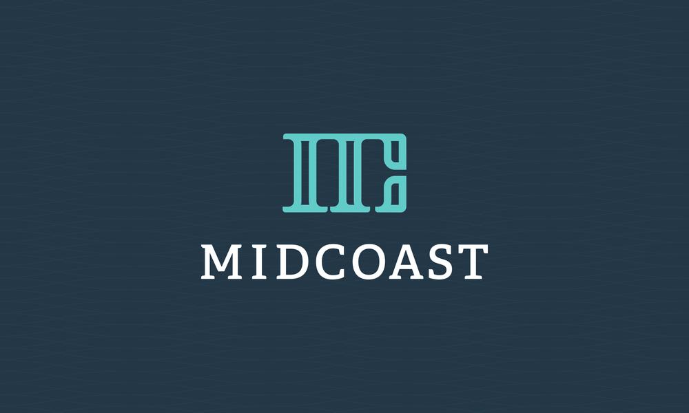 MidCoast_Logo-Main.png