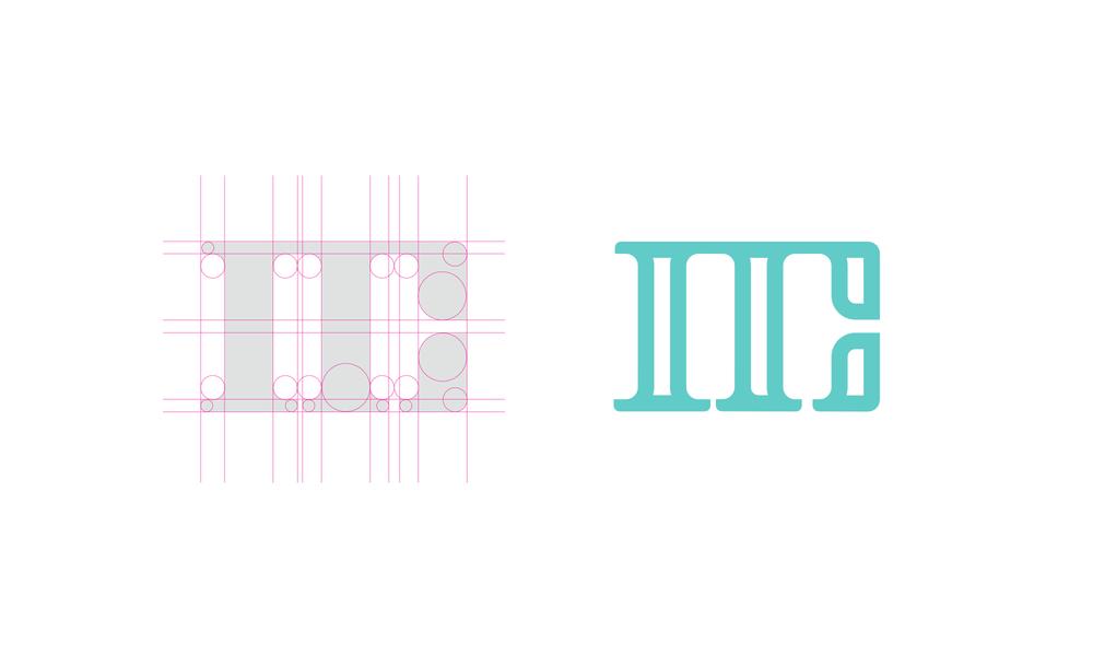 MidCoast_Logo-Process.png