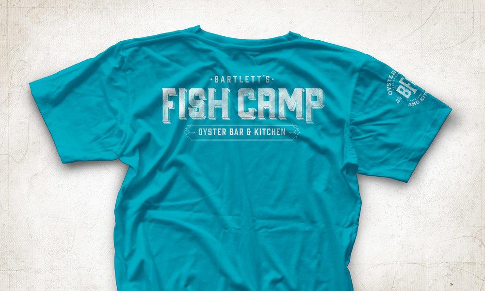 BFC_Shirt.jpg
