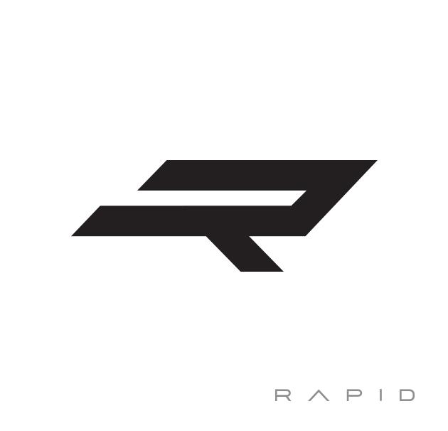 Rapid.jpg