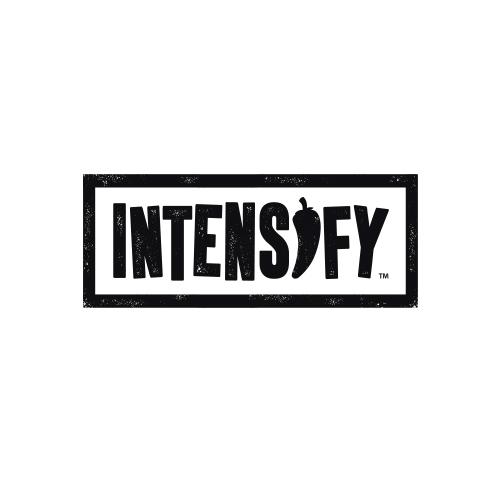 Intensify_Logo.jpg