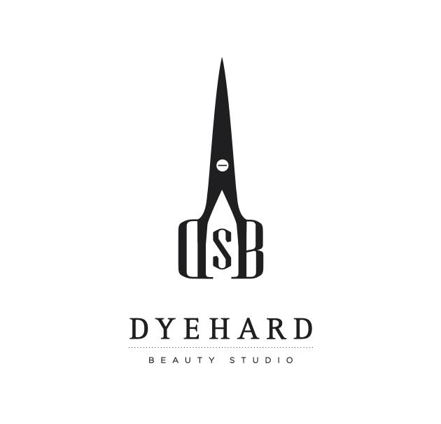 Logo_Dyehard_1.jpg