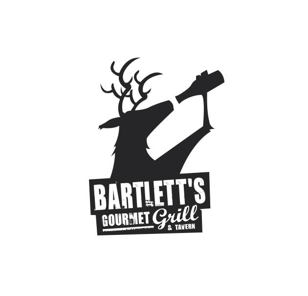 Logo_Bartletts.jpg