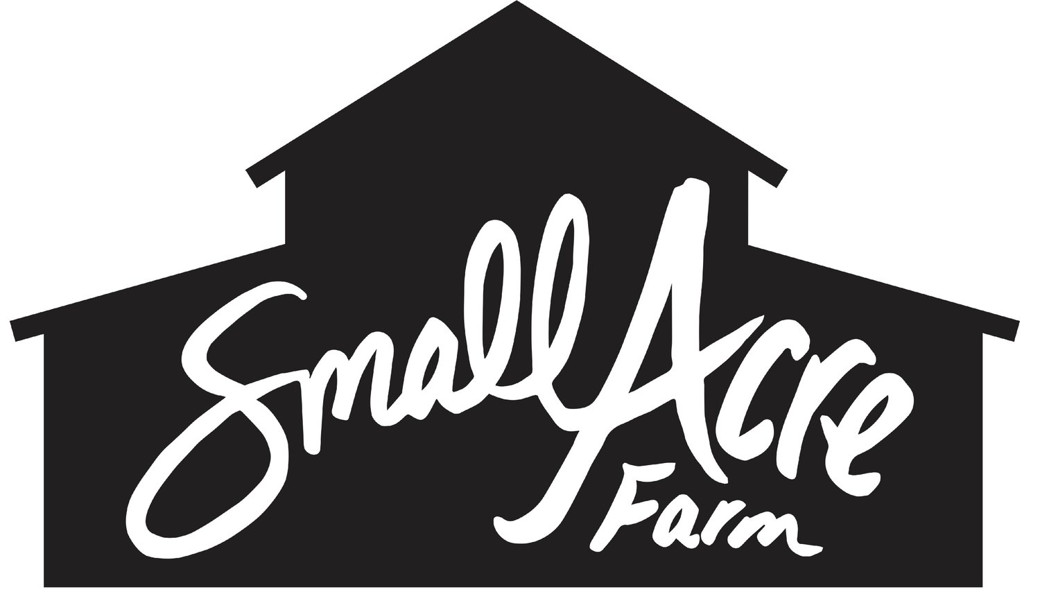 Small Acre Farm