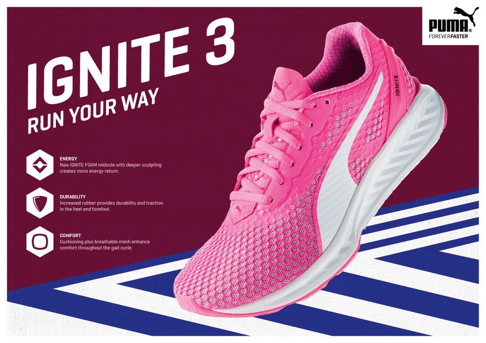 17SS_RETAIL_RT_Running_IGNITE-3_A3_420x297mm_Womens.jpg