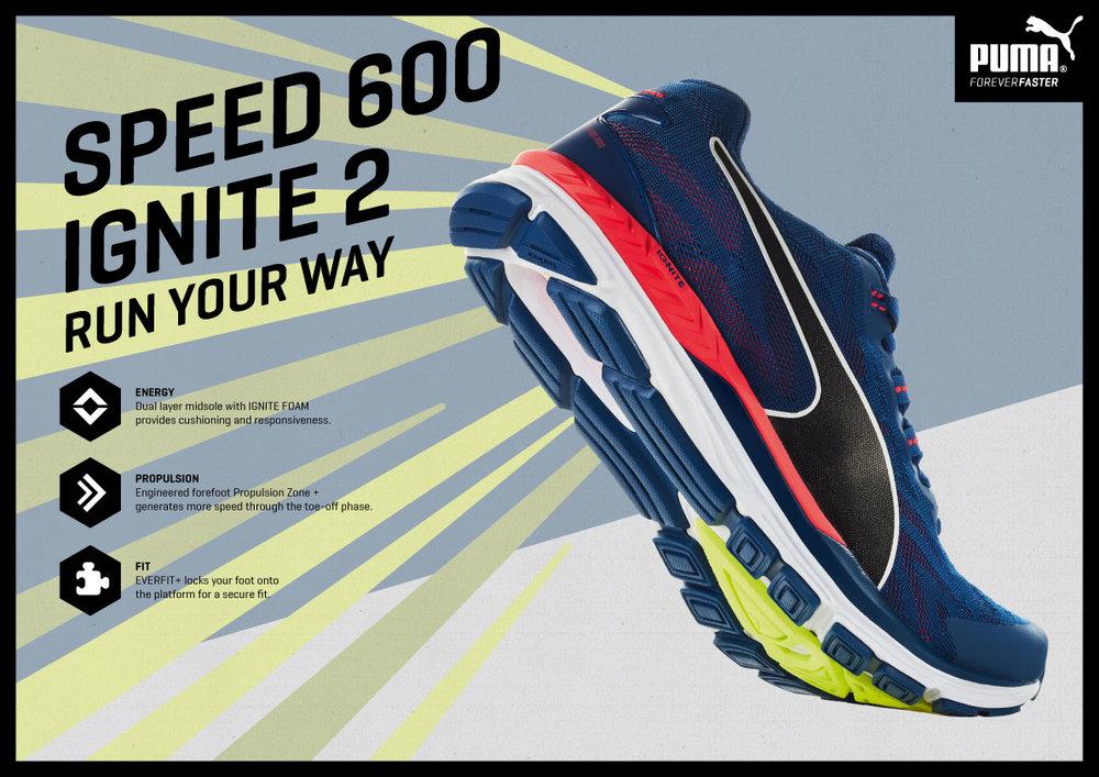 17SS_BTL_RETAIL_RT_Running_Speed600-IGNITE2_A3_420x297mm_Mens.jpg